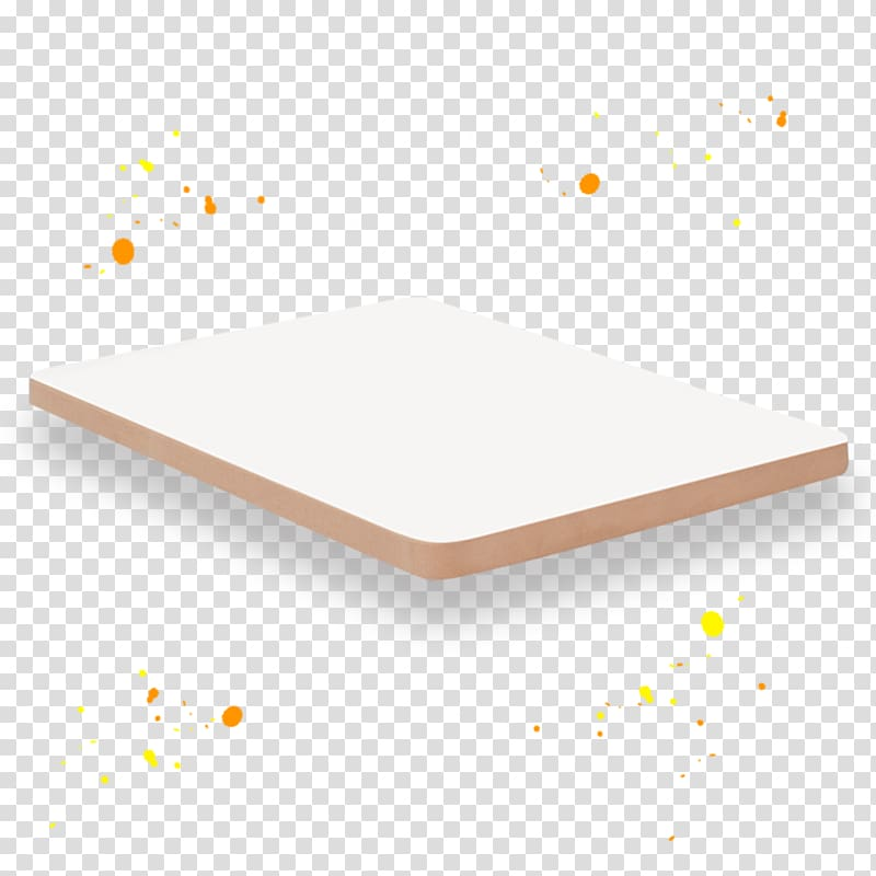 Wood print clipart graphic free download Platen Wood /m/083vt Mattress Printing, Print Shop ... graphic free download