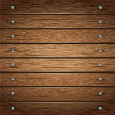 Wood slat clipart png freeuse stock WOODEN SLAT CLIPART - 13px Image #11 png freeuse stock