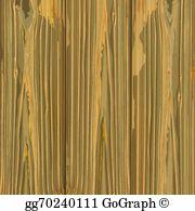 Wood slat clipart clip art transparent Wood Slat Clip Art - Royalty Free - GoGraph clip art transparent