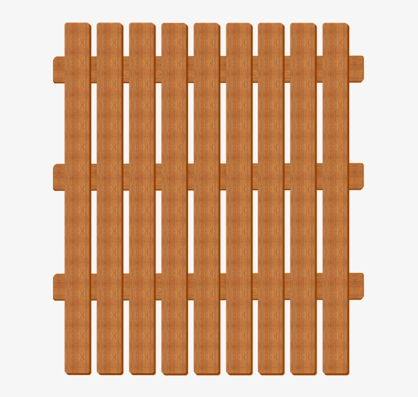 Wood slat clipart graphic royalty free Fence Png 15, Buy Clip Art - Wooden Slats Png - Free ... graphic royalty free