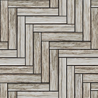 Wood slat clipart black and white stock Wood Texture Vectors, Photos and PSD files   Free Download black and white stock