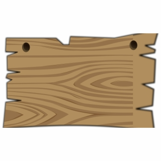 Wood slats cliparts clip freeuse download Wood - Wood Plank Clip Art - wood.png, Free PNG Images ... clip freeuse download