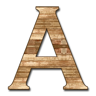 Wood slat clipart picture black and white stock letter clipart 83566 - GRANNY ENCHANTEDS BLOG Wood Slat PNG ... picture black and white stock