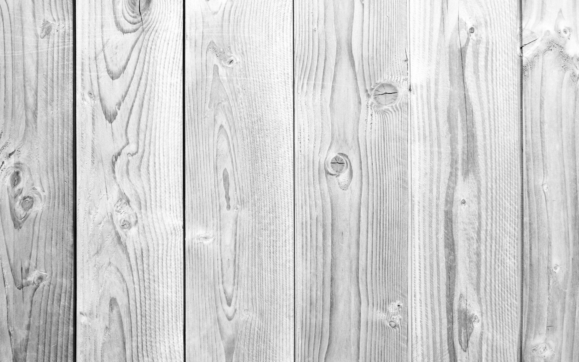 Wood slats cliparts svg black and white stock White Wood Wall Texture Wallpaper | Free Images at Clker.com ... svg black and white stock
