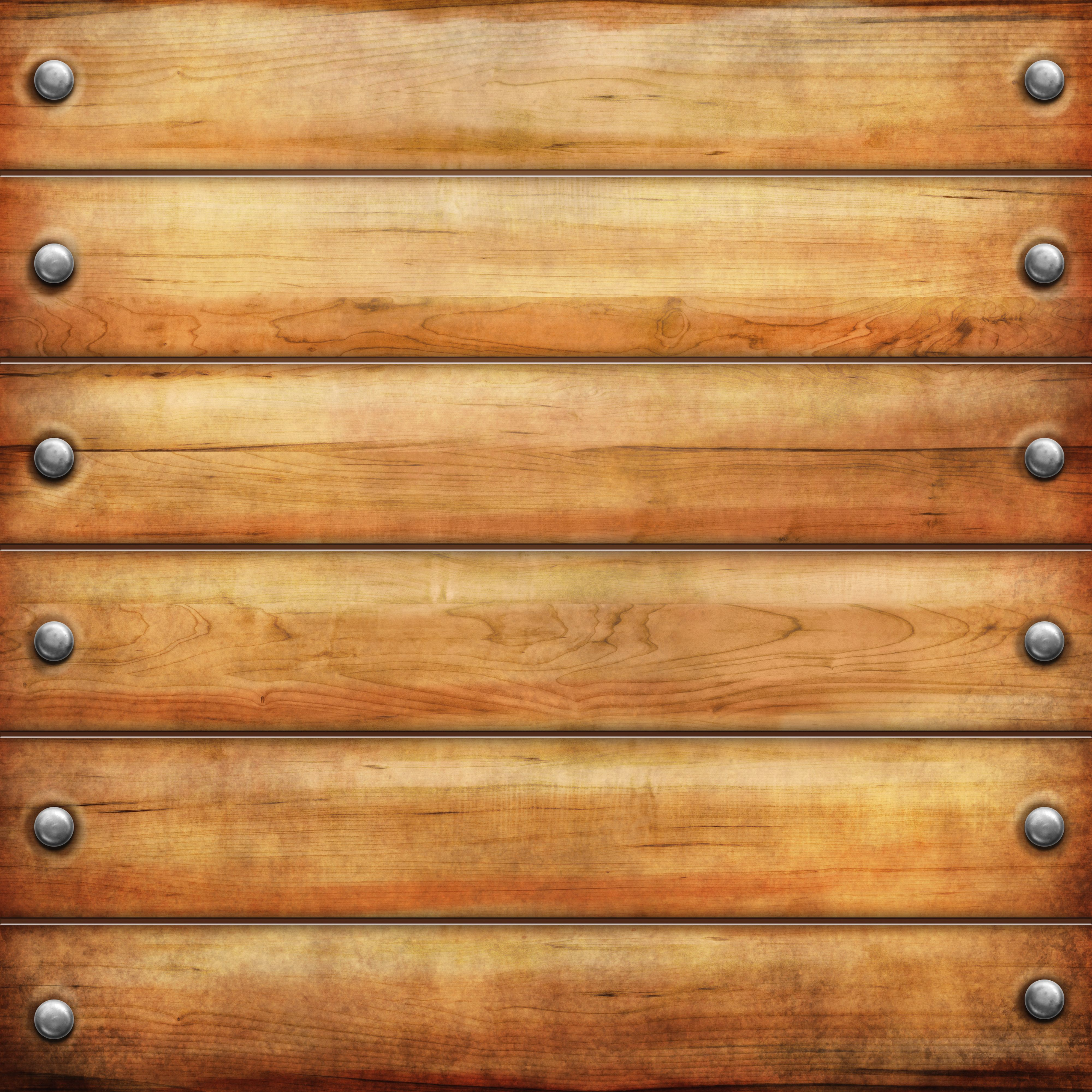 Wood slats cliparts picture library stock Wooden Background | ✪ Clipart ✪ | Wooden background ... picture library stock