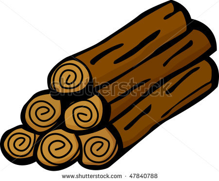 Wood stack clipart jpg royalty free Firewood clipart stack wood - 36 transparent clip arts ... jpg royalty free