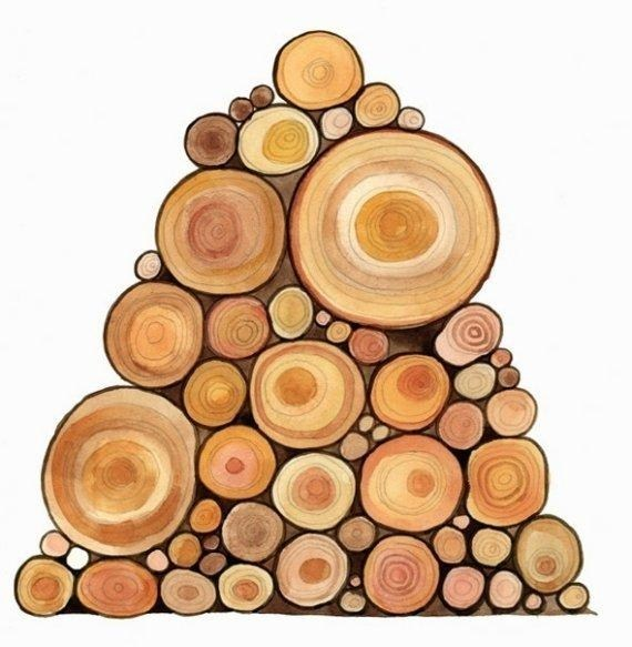 Wood stack clipart jpg royalty free Planks Clipart wood pile - Free Clipart on Gotravelaz.com jpg royalty free