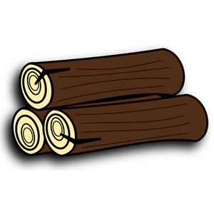 Wood stack clipart clip art royalty free stock Wood Stack Cliparts - Cliparts Zone clip art royalty free stock
