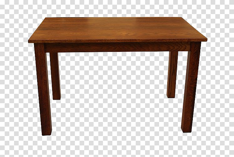 Wood table background clipart vector royalty free library Table Wood Furniture Texture mapping, Solid wood table ... vector royalty free library