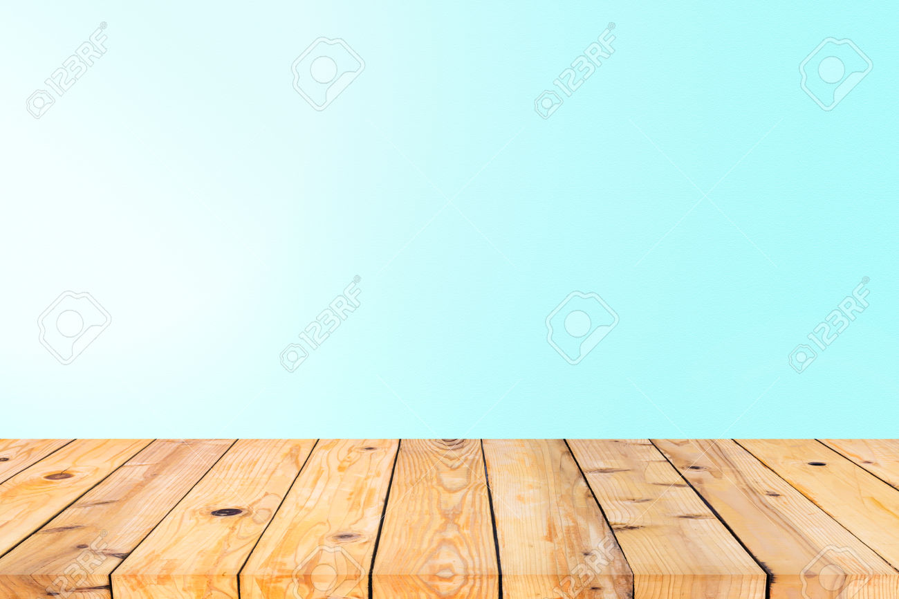 Wood table background clipart png download 48 Wooden Table Top, Build Wood Table Top ... png download