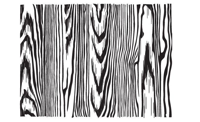 Wood vector clipart clip art transparent library Free Wood Grain Cliparts, Download Free Clip Art, Free Clip ... clip art transparent library