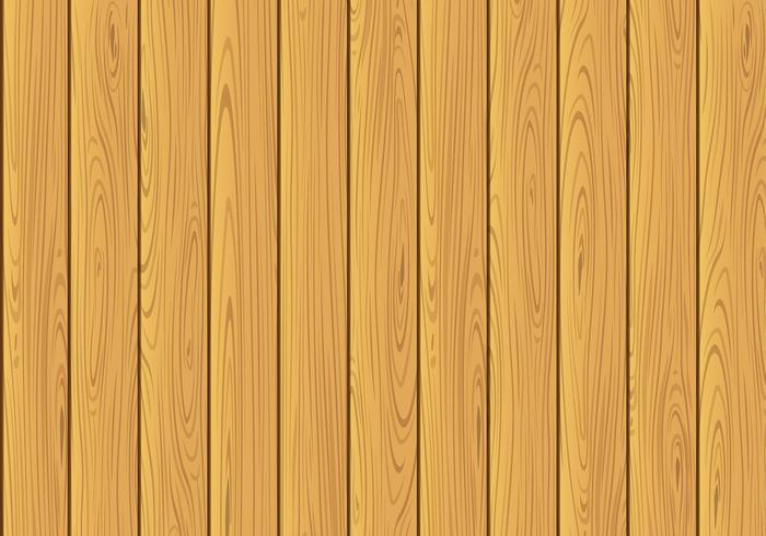 Wood vector clipart vector Wood Texture Vector - Download Free Vectors, Clipart ... vector
