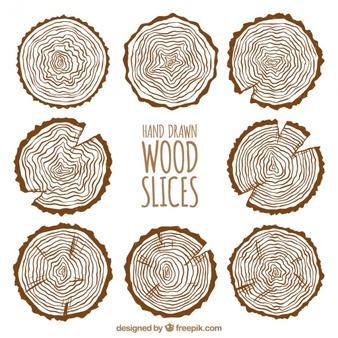 Wood vector clipart clip art library library Wood Vectors, Photos and PSD files | Free Download clip art library library