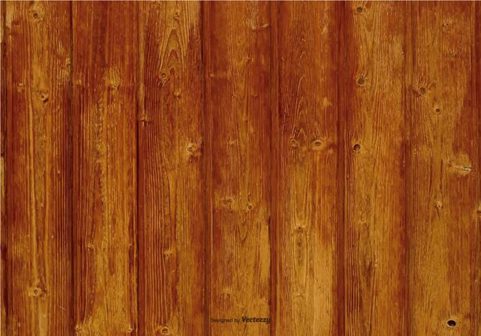 Wood vector clipart clip royalty free download Wood Vector Background Texture - Download Free Vectors ... clip royalty free download