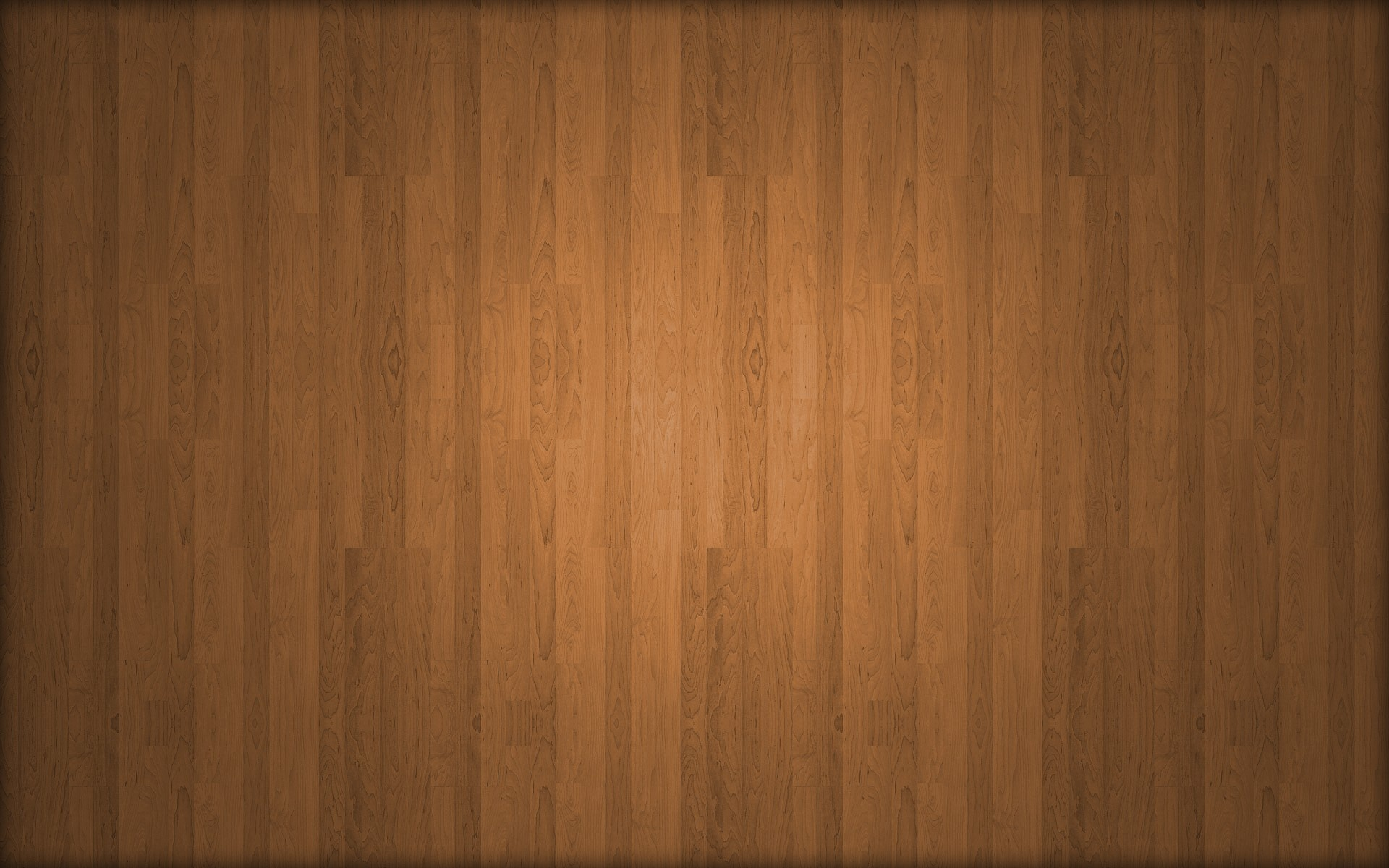Wood wall clipart free jpg freeuse download Wood Wall Clip Art   Clipart Free Download - Clip Art Library jpg freeuse download