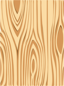 Wood wall clipart free image transparent Wood Wall Cliparts - Cliparts Zone image transparent