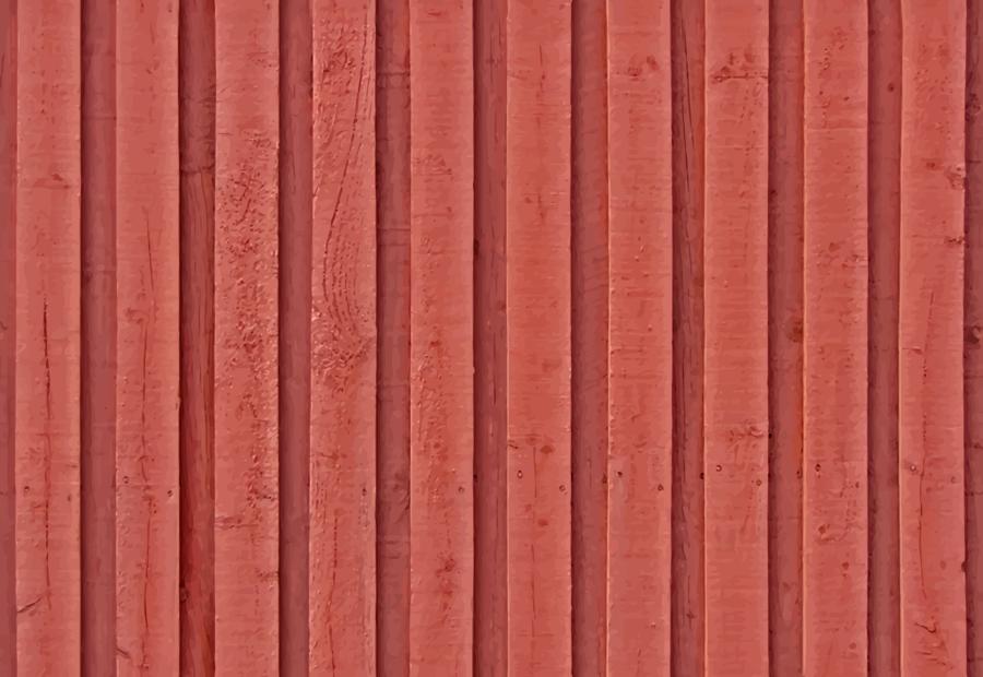 Wood wall clipart free vector transparent Wood, Wall, Line, transparent png image & clipart free download vector transparent