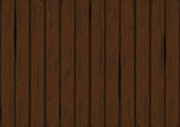 Wood wall clipart free png royalty free library Wood clipart brown wood - 56 transparent clip arts, images ... png royalty free library