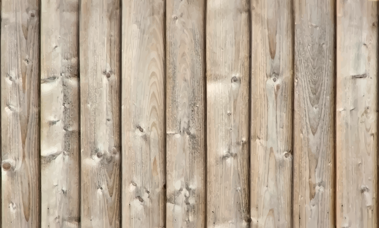 Wood wall clipart free png free Floor,Wall,Lumber Clipart - Royalty Free SVG / Transparent ... png free