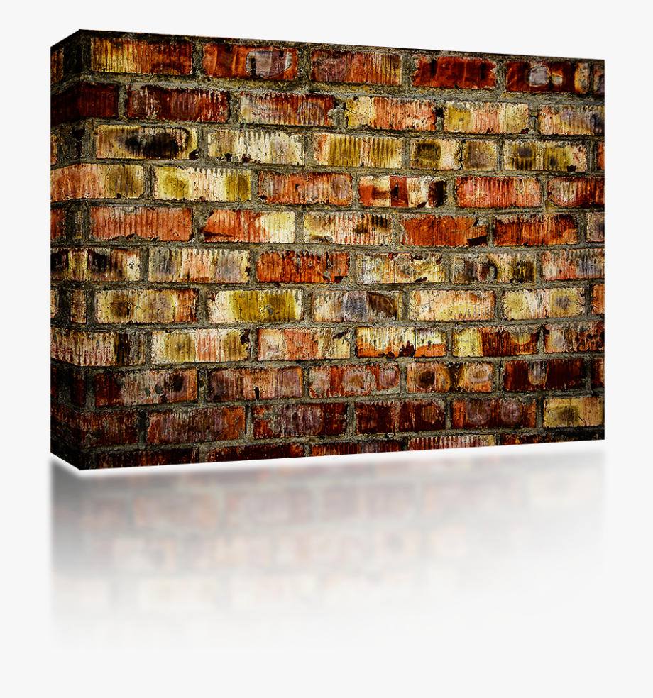 Wood wall clipart free picture black and white stock Brick Wall Png Image - Wood #1471155 - Free Cliparts on ... picture black and white stock