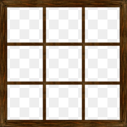 Wood window clipart jpg free library Wooden Windows PNG and Wooden Windows Transparent Clipart ... jpg free library
