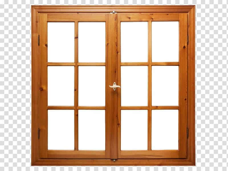 Wood window clipart picture free download Window blind Wood Chambranle frame, Creative wood windows ... picture free download