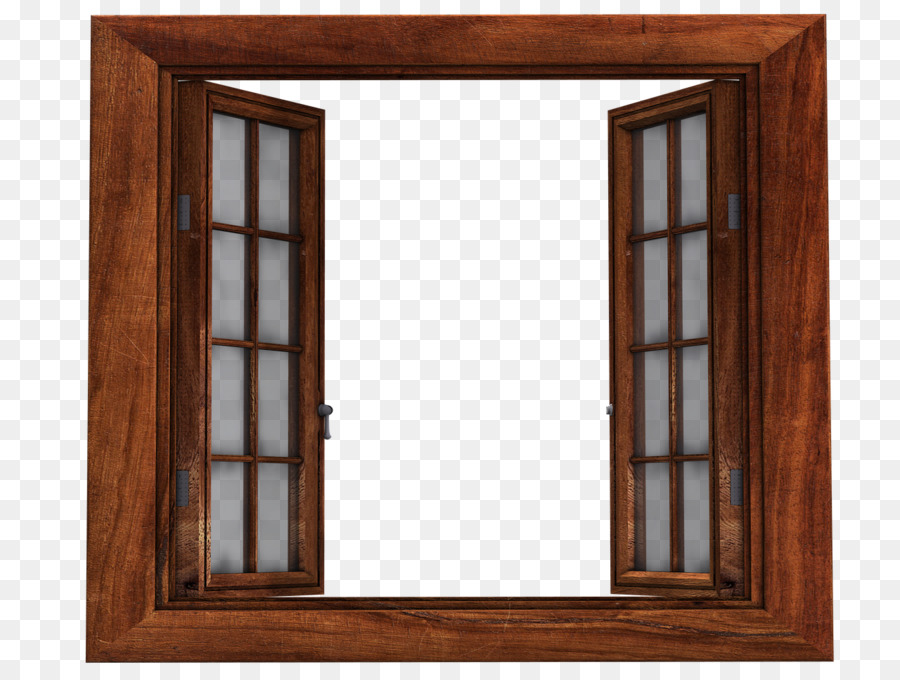 Wood window clipart graphic library download Wood Background Frame clipart - Window, Wood, Door ... graphic library download