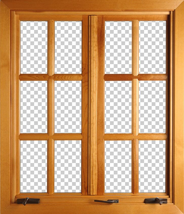 Wood window clipart graphic freeuse Window Kerala Design Door Wood PNG, Clipart, Angle ... graphic freeuse