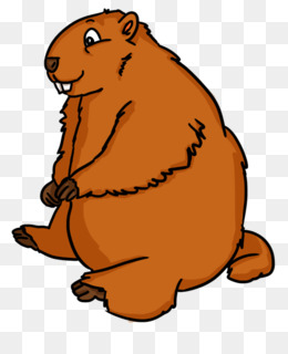 Woodchuck clipart image clip transparent library Woodchuck Clipart 10 - 260 X 320 - Making-The-Web.com clip transparent library