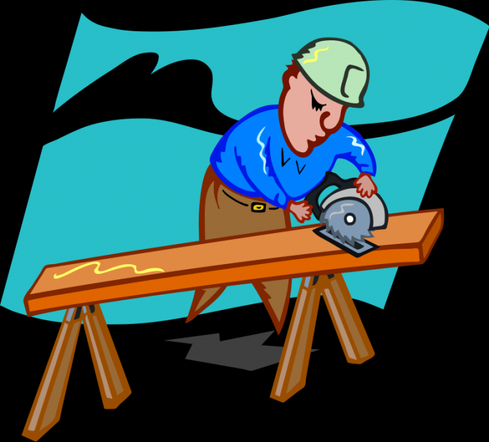 Woodcraft workshop clipart picture freeuse Free Woodwork Cliparts, Download Free Clip Art, Free Clip ... picture freeuse