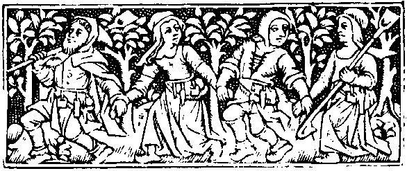 Woodcuts clipart picture royalty free download Medieval Woodcuts Clipart | Clipart Panda - Free Clipart Images picture royalty free download