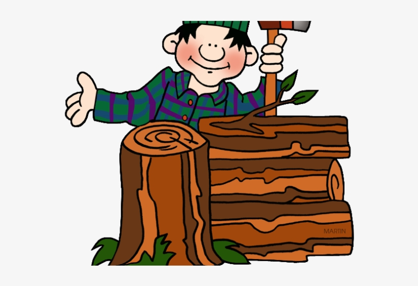 Woodcutter clipart png clip art free library Lumberjack Clipart Lumberjack Beard - Lumberjack Clip Art ... clip art free library