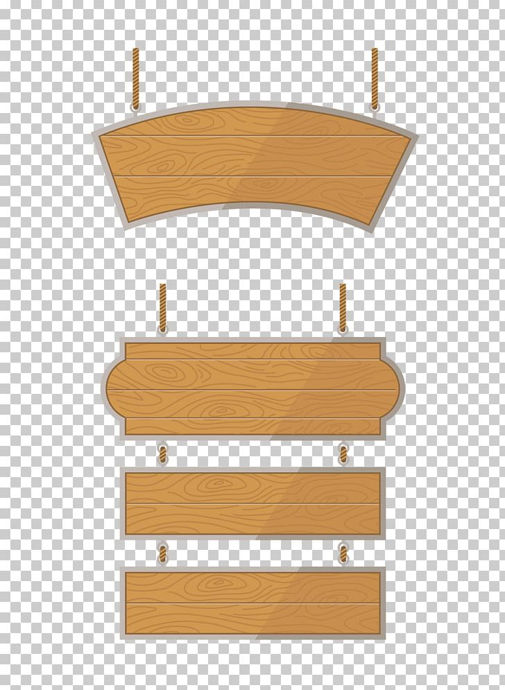 Wooden banner designs clipart vector free stock Wood Signage PNG, Clipart, Angle, Banner, Christmas Tag ... vector free stock