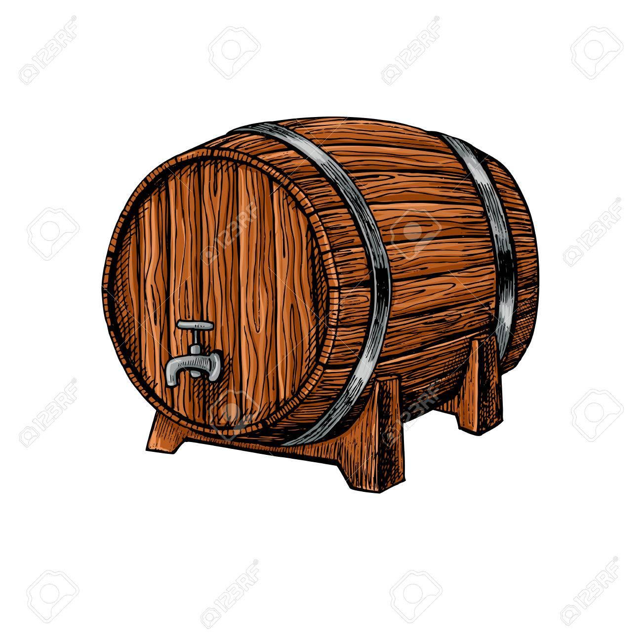 Wooden barrel top clipart clip art library download Barrel Cliparts | Free download best Barrel Cliparts on ... clip art library download