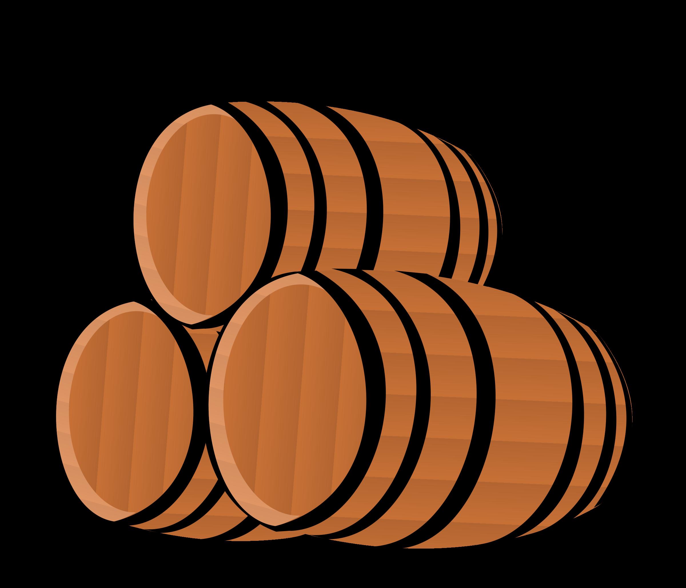 Wooden barrel top clipart clipart download Free Barrel Cliparts, Download Free Clip Art, Free Clip Art ... clipart download