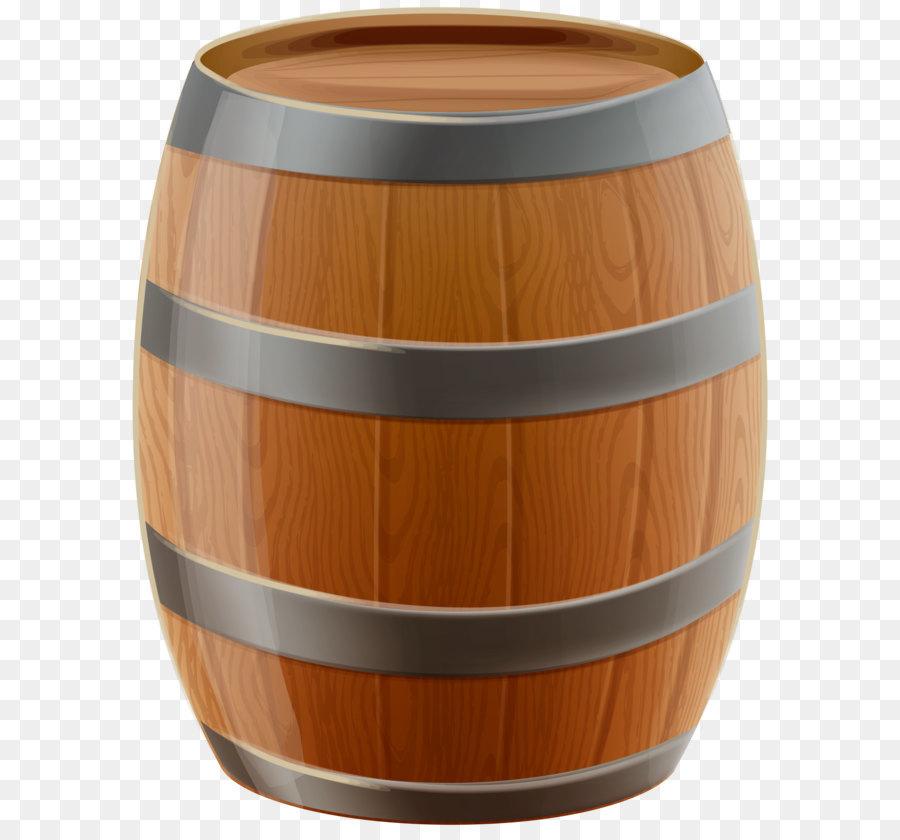 Wooden barrel top clipart clipart black and white download Barrel clipart wooden barrel, Barrel wooden barrel ... clipart black and white download