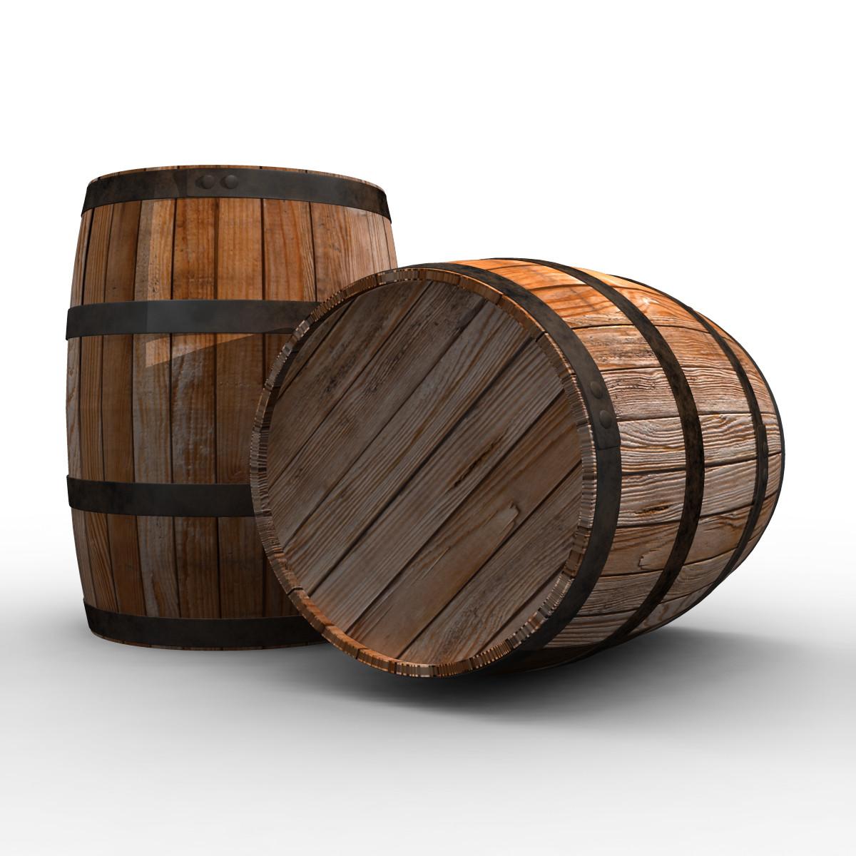 Wooden barrel top clipart clipart library download Free Wood Barrel Cliparts, Download Free Clip Art, Free Clip ... clipart library download