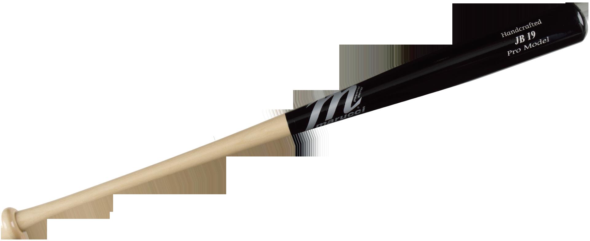 Wooden bat clipart graphic free JB19 Maple Pro Model Baseball Bat | Wood Bats - Clipart ... graphic free