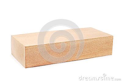 Wooden block clipart jpg library Wooden block clipart - ClipartFest jpg library