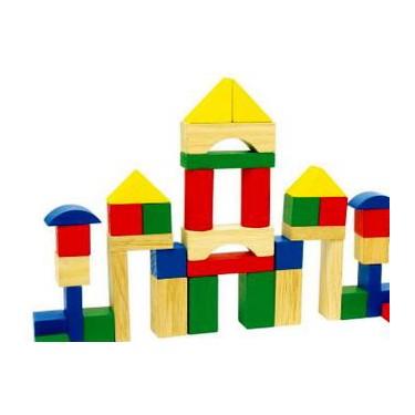 Wooden block clipart vector Wooden block clipart - ClipartFest vector