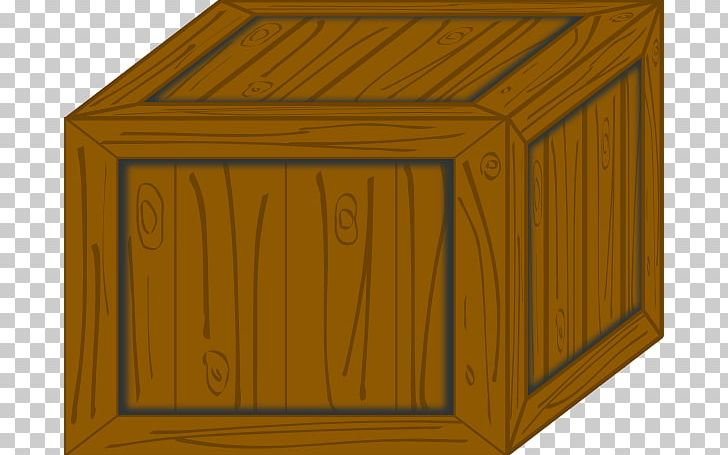 Wooden boxes clipart picture royalty free stock Crate Wooden Box PNG, Clipart, Angle, Blog, Box, Crate ... picture royalty free stock