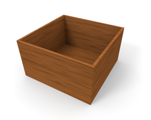 Wooden boxes clipart image royalty free stock Free Wooden Box Cliparts, Download Free Clip Art, Free Clip ... image royalty free stock