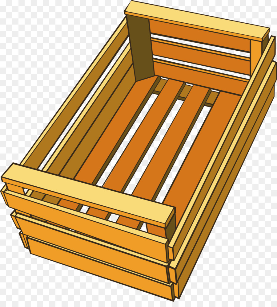 Wooden boxes clipart picture royalty free Wooden Background clipart - Box, Furniture, Line ... picture royalty free