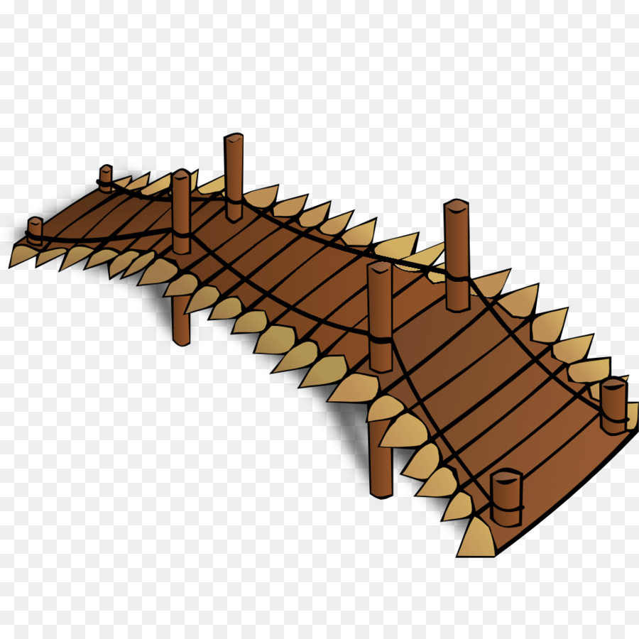 Wooden bridge side view clipart jpg Collection of 14 free Bridge clipart footbridge bill clipart ... jpg