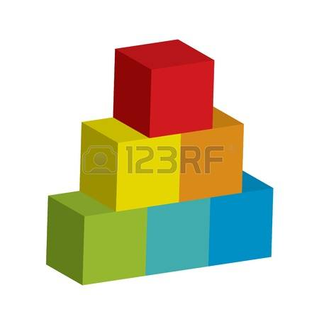 Wooden building blocks clipart image free 1,962 Wooden Building Blocks Cliparts, Stock Vector And Royalty ... image free