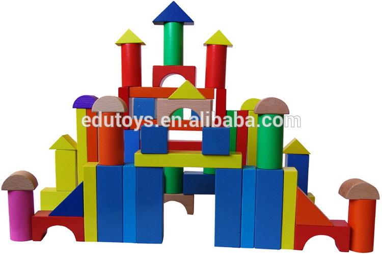 Wooden building blocks clipart clipart stock 120pcs Kindergarten Toys Wooden Building Blocks - Buy Building ... clipart stock
