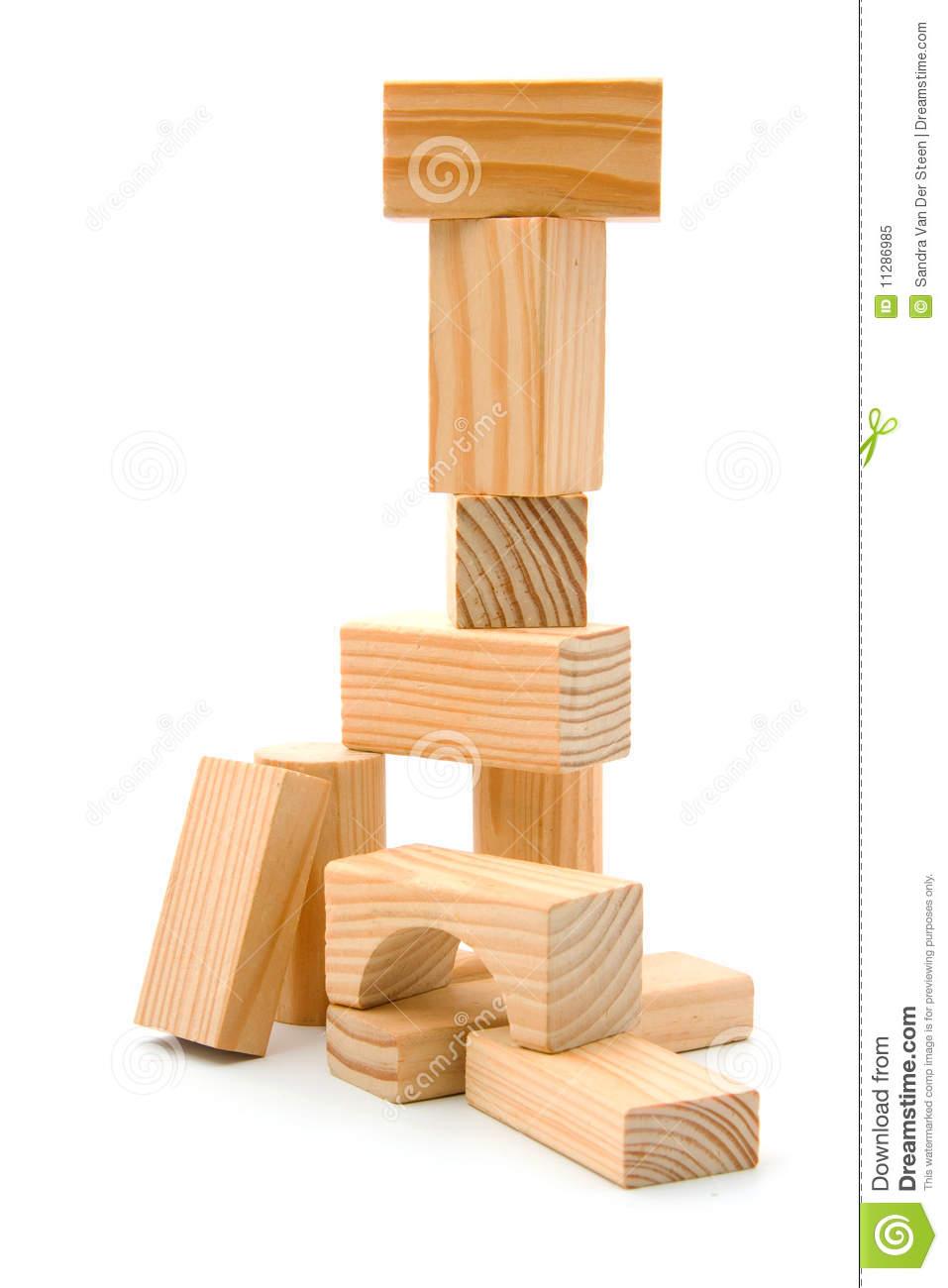 Wooden building blocks clipart transparent download Wooden building blocks clipart - ClipartFest transparent download