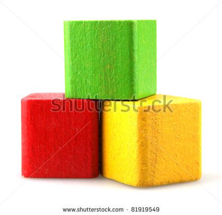 Wooden building blocks clipart clip art transparent Wooden Blocks Clipart - Clipart Kid clip art transparent