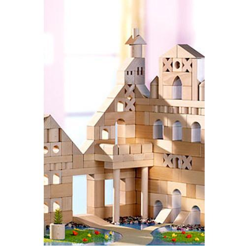 Wooden building blocks clipart jpg royalty free library Wooden Blocks & Building jpg royalty free library