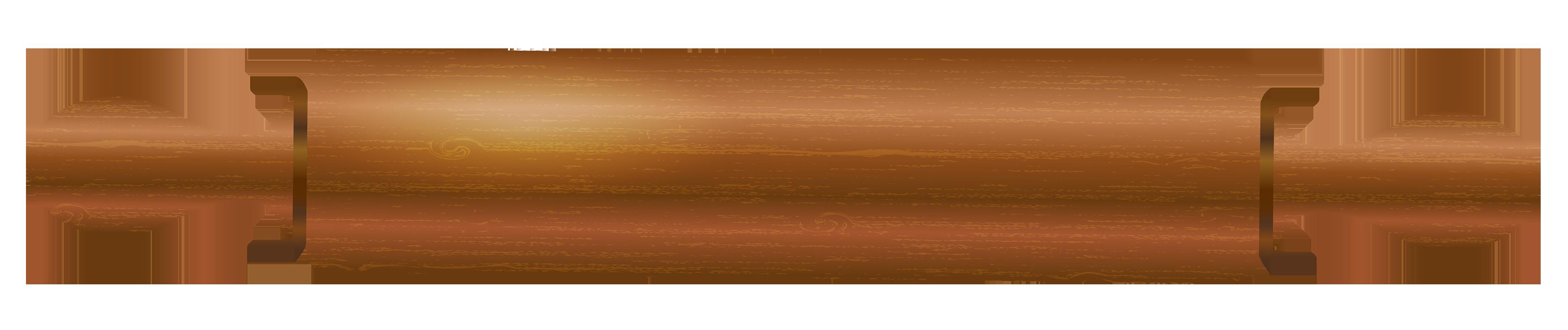 Wooden car clipart jpg stock Wooden Rolling Pin PNG Clipart - Best WEB Clipart jpg stock